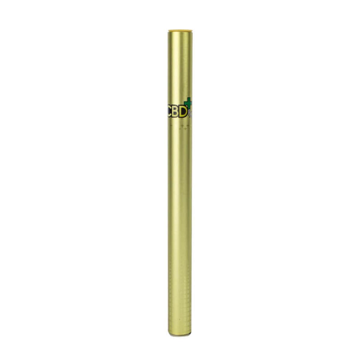 CBD Vape Pen Online Store
